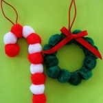 Christmas-craft-for-kids-28
