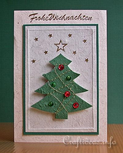 Christmas_Card_-_Jeweled_Christmas_Tree_with_Beads_and_Sequins