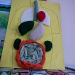 Crafts for kids human body (5)