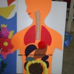 Crafts for kids human body (6)