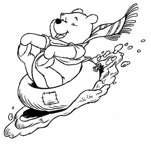 Disney-Winter-Coloring-Pages-Printable-5