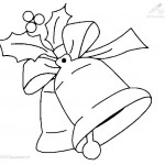 Free-Christmas_Holy-Bells-Colouring-_coloring_Page-Picture (12)