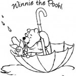 Free-Winnie-the-Pooh-Coloring-Sheets