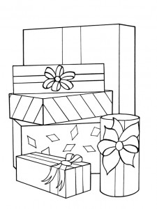 Gift-coloring-pages-5