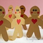 Gingerbread_Man_Paper_Garland