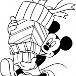 Mickey-Mouse-_gifts_coloring_page