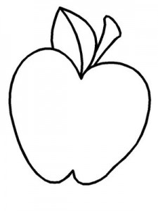 apple_gif