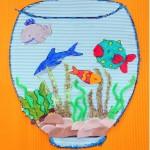 aquarium crafts