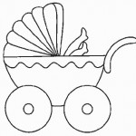 baby_cariiage_coloring_book