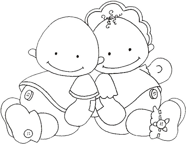 _baby_coloring_pages