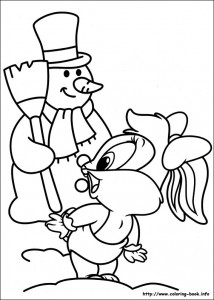baby_looney_tunes_coloring_pages_for_free (21)