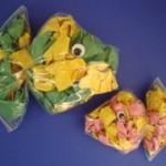 baggies fish