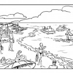 beach-and-ocean_coloring_pages