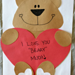 bear-valentines-day-craft