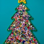 best-diy-crafts-kids-christmas_06