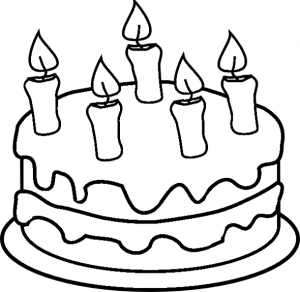birthday-cake-coloring-pages