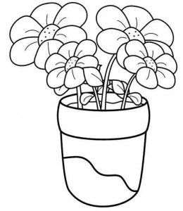 blume_coloring_pages