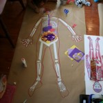 body craft for kids (2)
