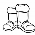 boots-winter-clothes-coloring-page-