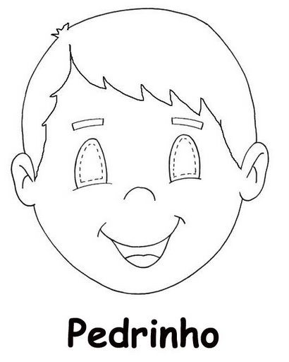 Crafts Actvities And Worksheets For Preschool Toddler And Boy And Template For Kindergarten