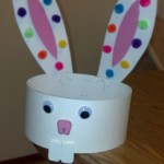 bunny headband craft1