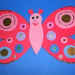 butterfly-crafts