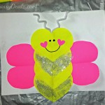 butterfly-valentines-craft