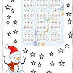 calendar 2015 1