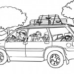 car-travel-family_coloring_page