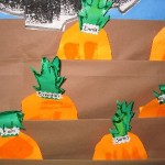 carrot_craft_for_kids