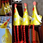 chicken_craft