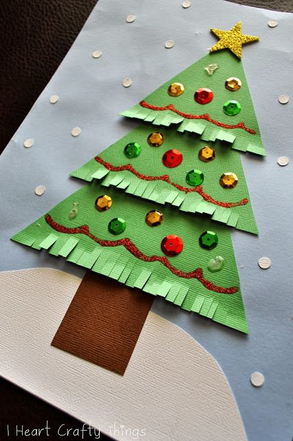 Toddler Christmas Tree Craft.Christmas Tree Craft For Kids Crafts And Worksheets For