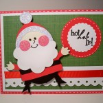 christmas_card_gif
