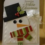 christmas_card_snowman