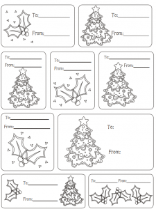 christmas_cards_coloring_page_printable_wish_card (7)