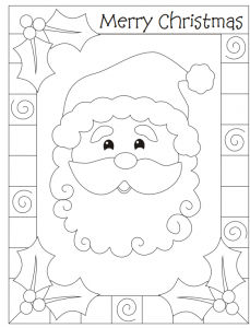 christmas_cards_coloring_page_printable_wish_card (9)