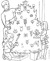 christmas_coloring_pages_for_kids