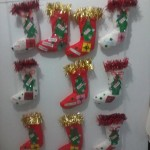 christmas_craft_for_kids (3)
