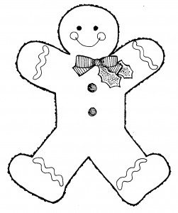 christmas_gingerbread_coloring_pages_for_free (1)