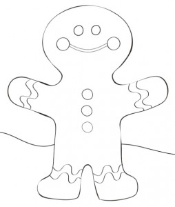 christmas_gingerbread_coloring_pages_for_free (10)