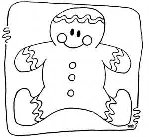 christmas_gingerbread_coloring_pages_for_free (11)