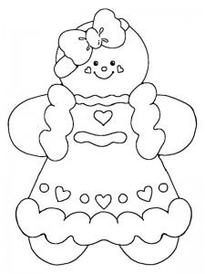 christmas_gingerbread_coloring_pages_for_free (13)