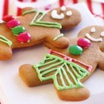 christmas_gingerbread_craft