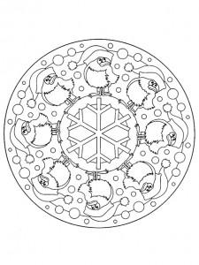 christmas_mandala_coloring_page_for_kids (11)