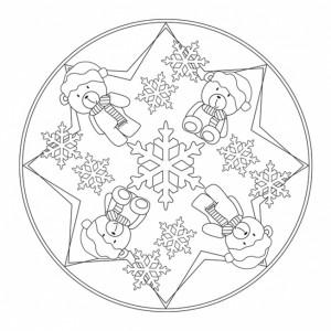 christmas_mandala_coloring_page_for_kids (24)