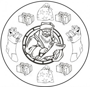 christmas_mandala_coloring_page_for_kids (27)
