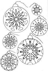 christmas_ornament_coloring1