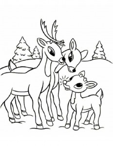 christmas_santa's_reindeer_coloring_pages  (14)