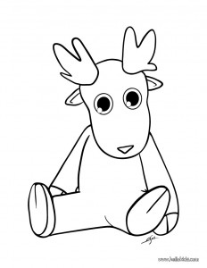 christmas_santa's_reindeer_coloring_pages  (17)