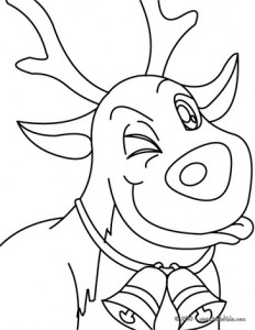 christmas_santa's_reindeer_coloring_pages  (23)